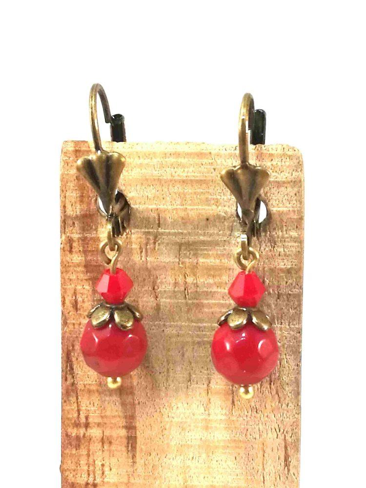 boucles-doreilles-rouges-en-corail-et-cristal-de-boheme-3-les-creations-de-marion