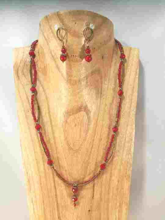 collier-rouge-2-rangs-les-creations-de-marion