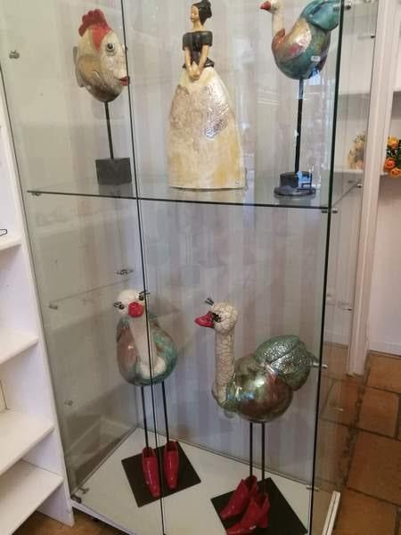 creation-marion-scupture-artisanale-createur-11-min
